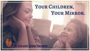 Your Children Your Mirror 1
