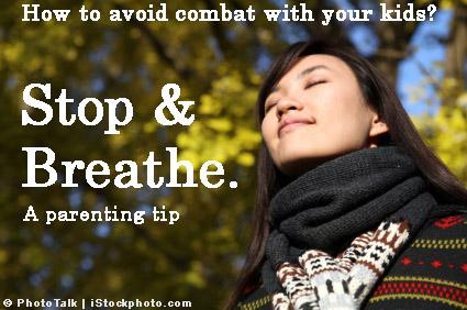 just breathe11