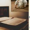 How Would Jesus Discipline