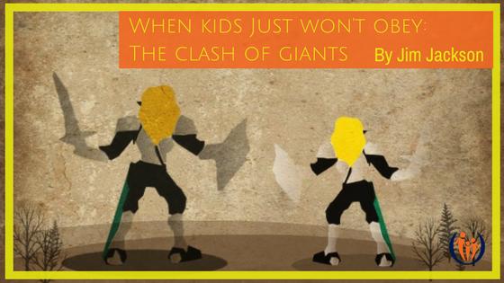 Clash of Giants 2