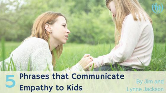5 Phrases Communicate Empathy (1)