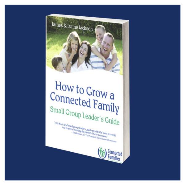 HTGACF Small Group Leaders Guide (1)