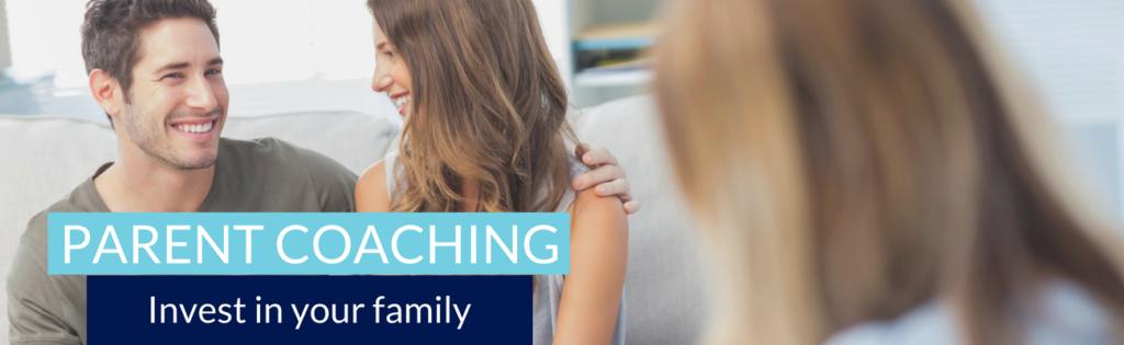 Banner Parent Coaching 1