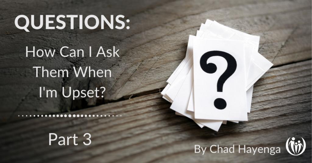 Questions Part 3 1