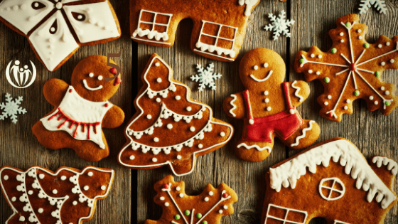 5 Awesome Ideas to Make the Most of Your Familys Christmas no words