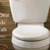 How to Deal With Potty Talk 1 1