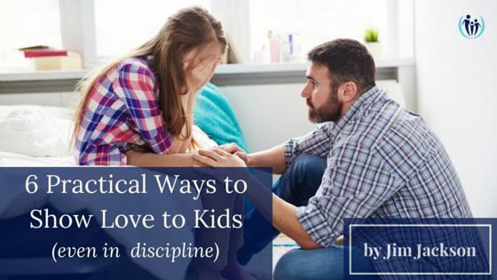 6 Practical Ways