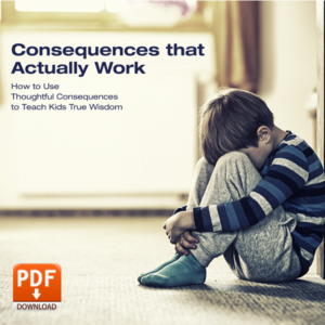 Consequences-that-Actually-Workv2