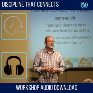 DTC Audio Download for Website (1)