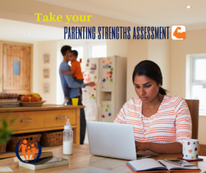 Parenting Strengths Social Media (2)