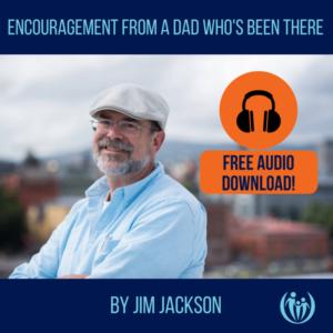 Dad Audio