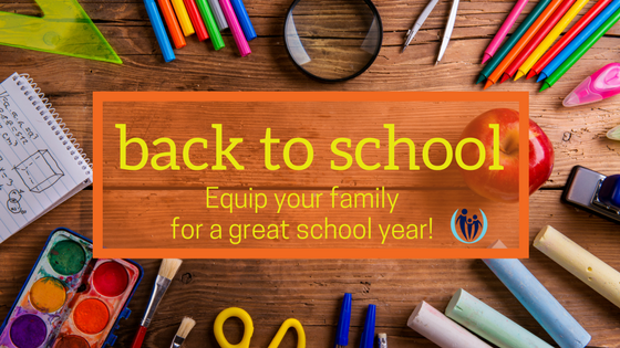 back to school round up 3