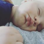 NW Helping My Baby Sleep Without a Sleep Method