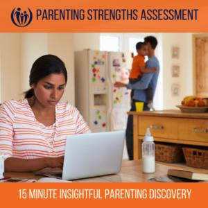 Parenting Assessment Image (1)