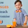 Oranges and Compromise