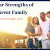 4 strengths D6 1