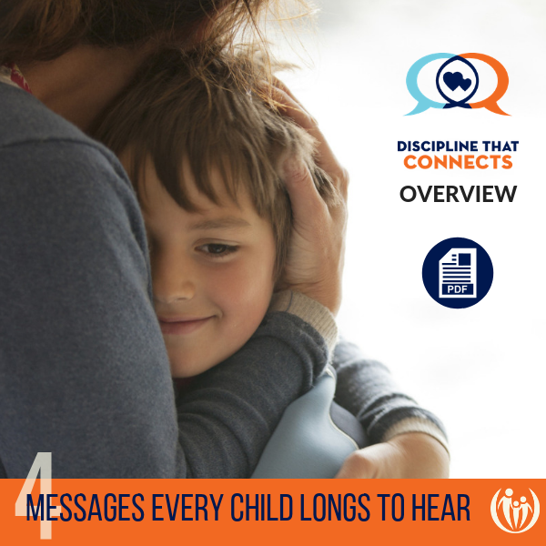 messages for kids