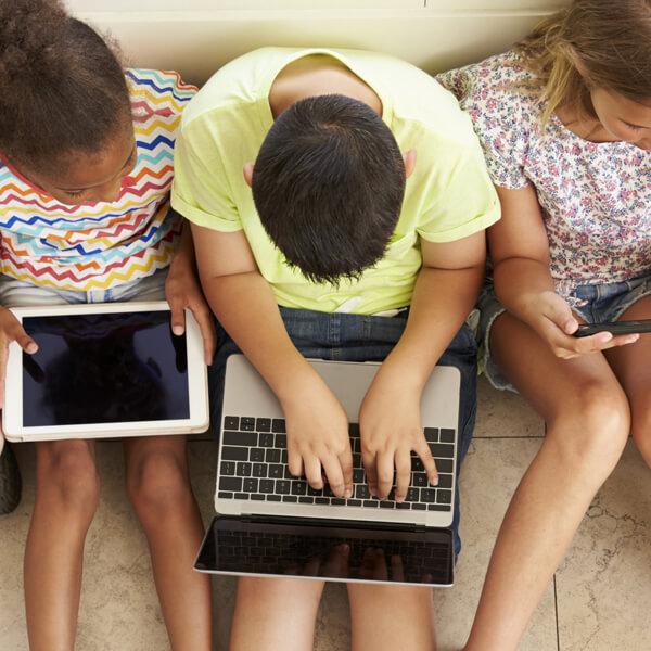 kids-media