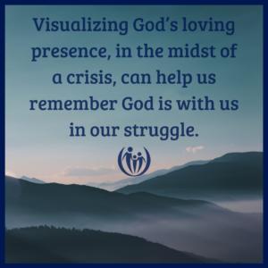 Gods presence Instagram
