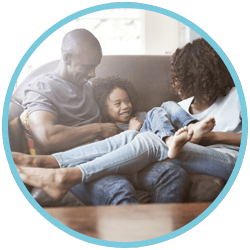 dtc-enriched-parenting-skills