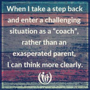 enter as coach instagram