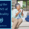 parent of your reality