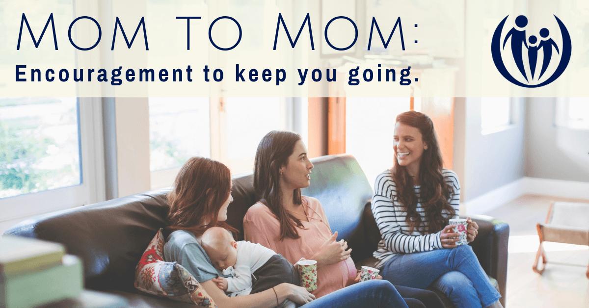 1200x628 Mom to Mom 3 1