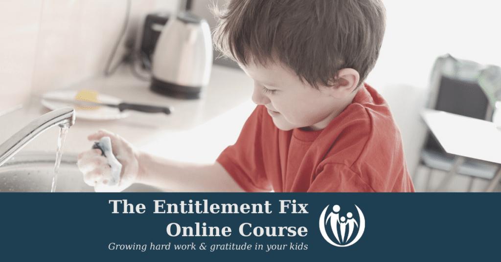 Teachable Entitlement OC 2019 1