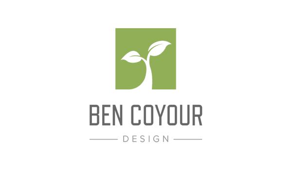 Ben Coyour Design