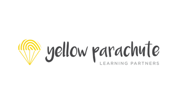 Yellow Parachute Learning Partners