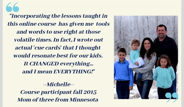_600x350 Michelle Testimonial