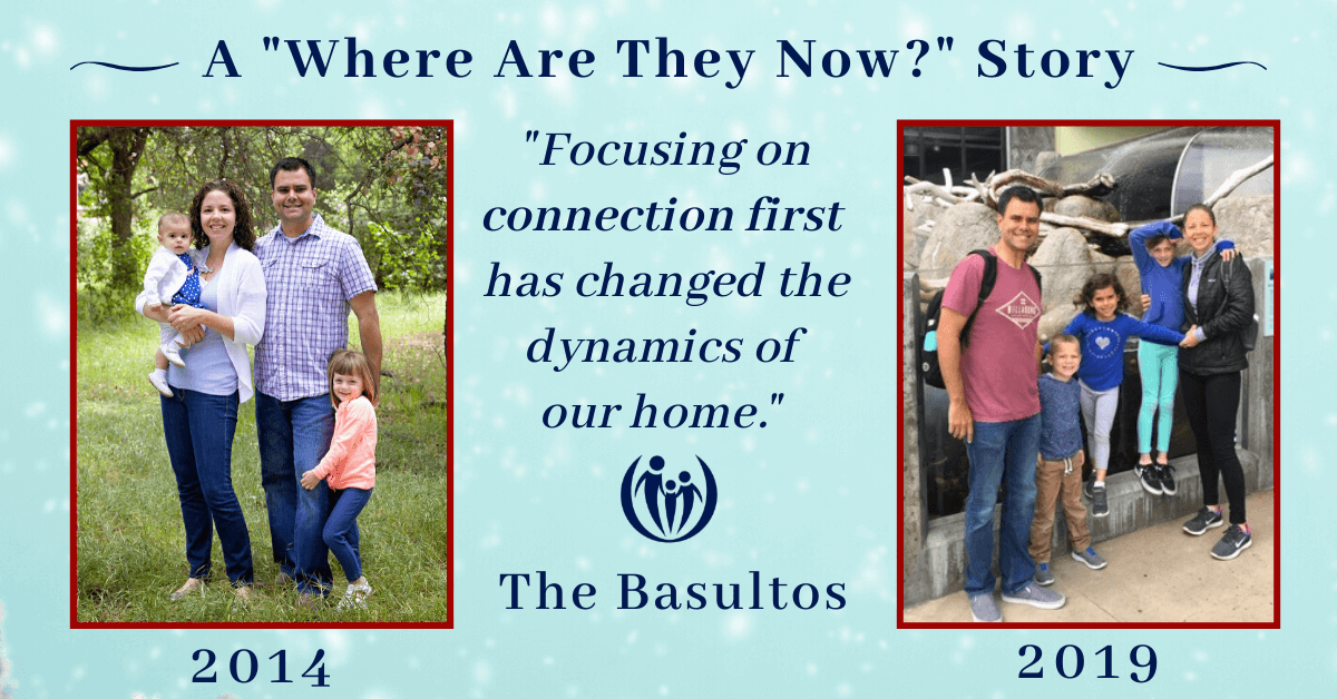 Where are they now testimonial Basultos (1) (1)