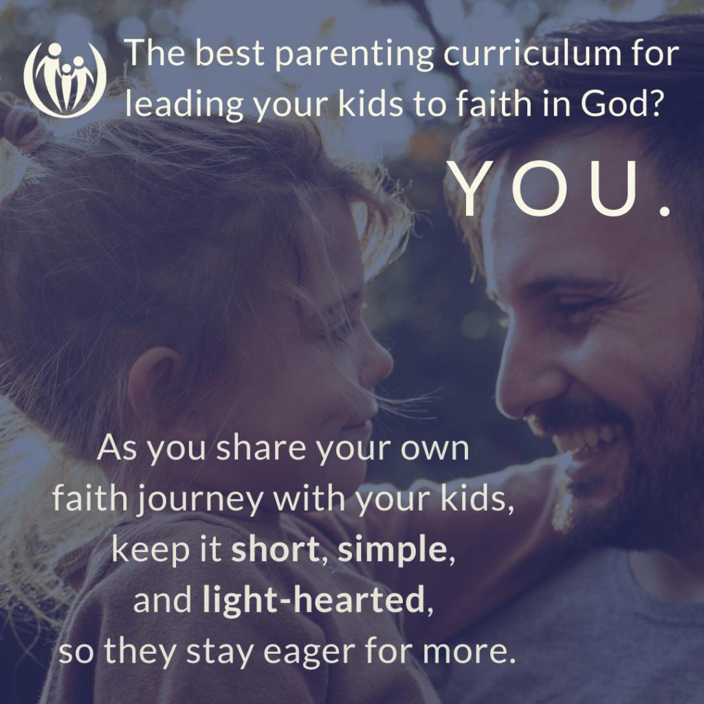1080 best parenting curriculum you 1