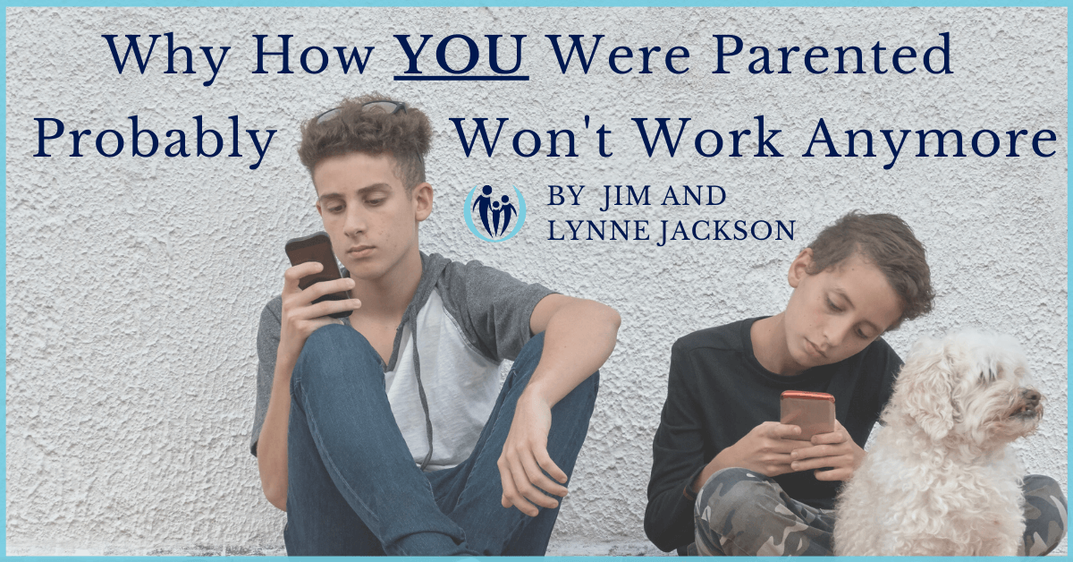 how we were parented doesnt work 1 1