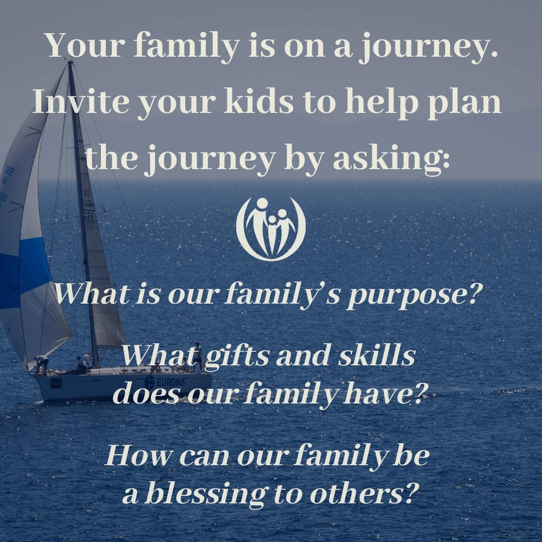 family purpose