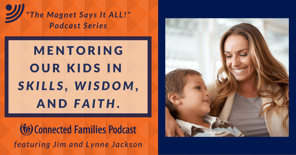 24 MSIA Mentoring wisdom skills faith 1 1