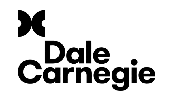 Dale Carnegie North Central US