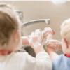 NW Pandemic Parenting 1