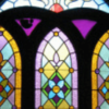 NW stained glass 1