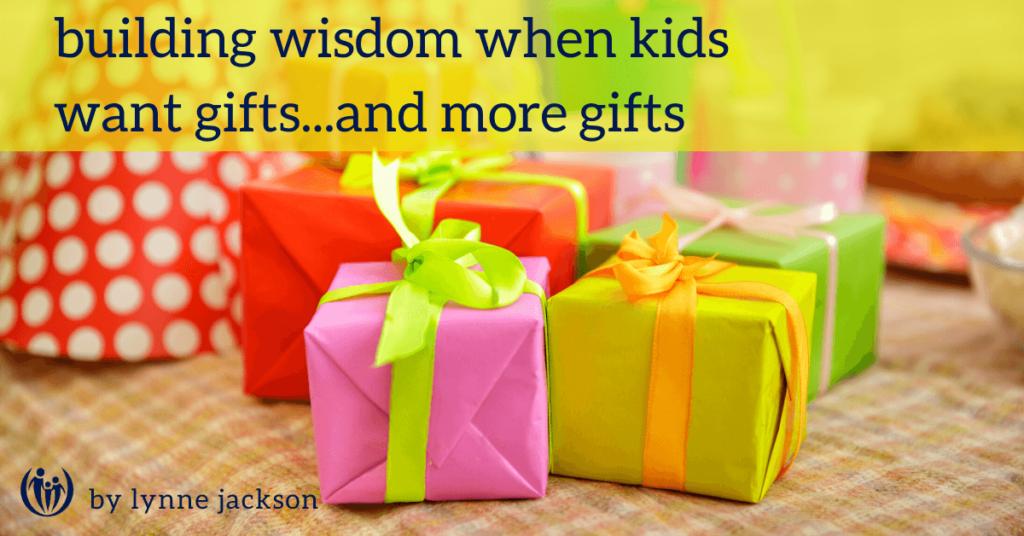 Wisdom Christmas Gifts 1 1