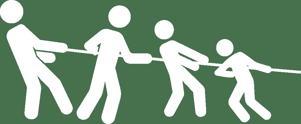 family-icon-white