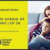38 child afraid of everything 1 1