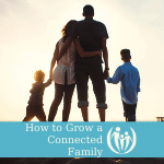 Copy of How to Grow CF Event 1