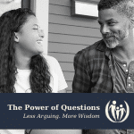 Power of Questions workshop 1