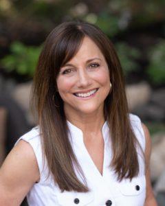 Sharon Meschke