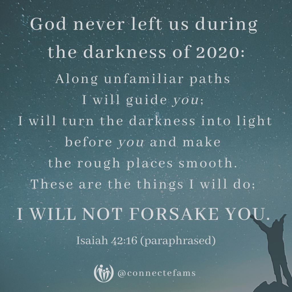 IG Isaiah 42 16 1 1