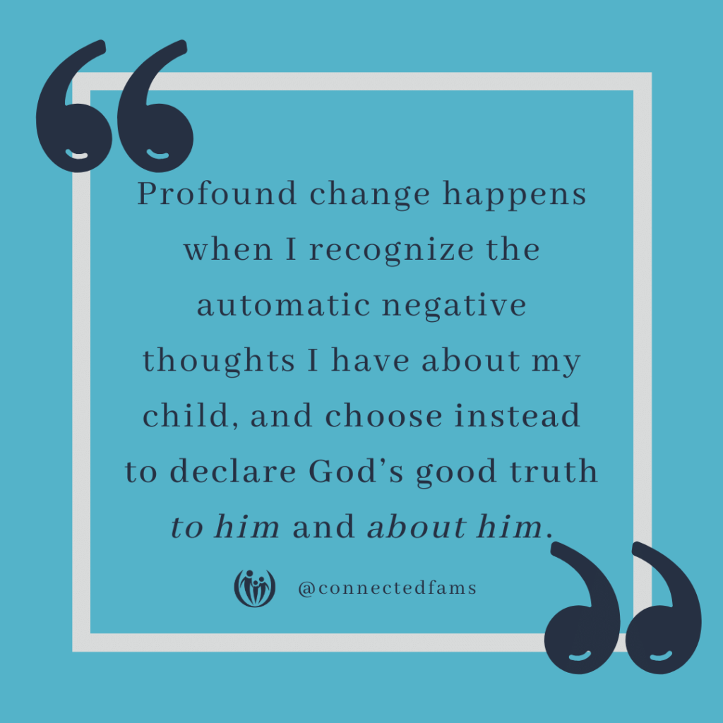 IG Profound change happens Gods good truth 1