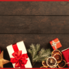 NW Top 4 Tips Best Christmas Yet