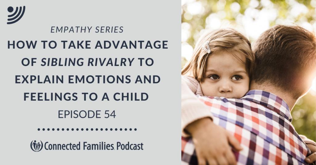 Explain emotions feelings Podcast Ep 54 1