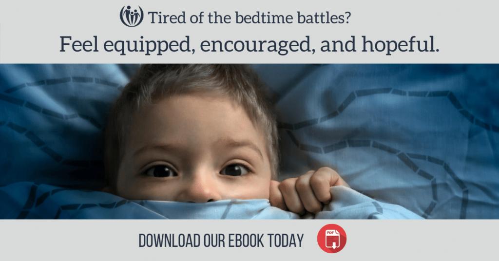 1200 Sleep ebook